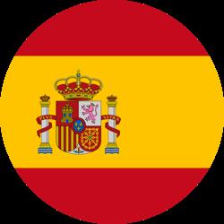 World Assist em espanhol