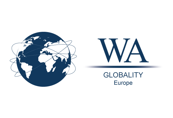 WA GLOBALITY EUROPE