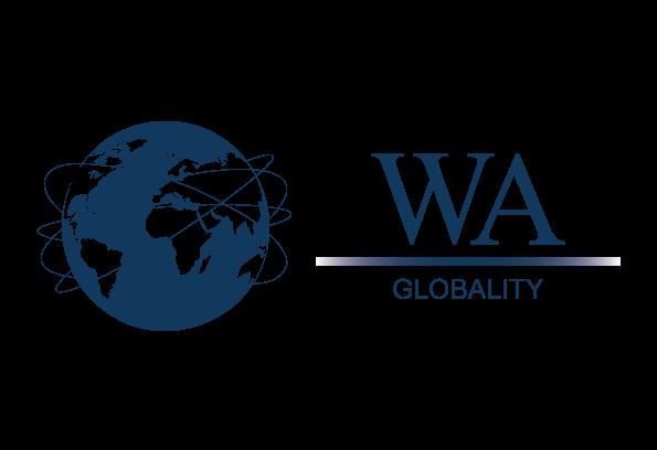 WA GLOBALITY LLC EUA